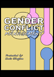Gender and Conflict Management
