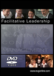 Facilitative Leadership: Teamwork, Planning and Conflict Management