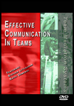 Effective Communication in Teams
